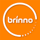 Brinno Wi-Fi Time Lapse Camera by Brinno Inc.