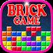 Brick Game - Break Brick by AmazingApplication