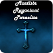 Acatiste Rugaciuni Paraclise by LemonIceCompany