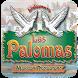 Las Palomas Salem by Apps Developers