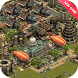 Top Forge of Empires Guide by Ashuresteza