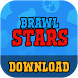 tip Brawl Stars Free Download by NF App Inc.