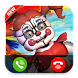 Call from Circus Baby Simulation by Call-Me-Prank