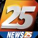 WXXV News 25 by WXXV TV 25