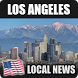 Los Angeles Local News by City Beetles