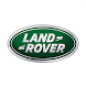 Land Rover Nine d.o.o. by ErdSoft