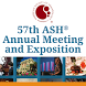 2015 ASH Annual Meeting & Expo by ATIV Software