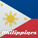 Country Facts Philippines by Foundero