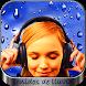 Sonidos de lluvia Relajación by FreeApps Desarrolladores