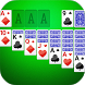 Spider Solitaire by Mini Launcher