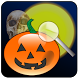 Halloween Picture Hunt HD by Emination