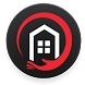HelpForSure - Home Services by eSimply Office