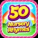 Nursery Rhymes - Kids & Babies by Dev Kids App