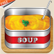 Soup Recipes Free by KTC CCP