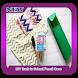 DIY Back To School Pencil Case by Liyuca Apps