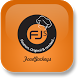 Food Jockeys mLoyal App by MobiQuest Mobile Technologies Pvt Ltd