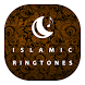 Islamic Ringtones by Mobistar9