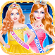 Beauty Pageant - Stars Sisters by Mommy & Me