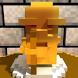 pixel escape by 4443soft