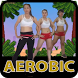 Aerobic Exercise by Nano Production