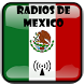 Radios de Mexico by AppsFantasticas
