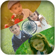 Digital India Photo Maker by Pozen Mobi Solution