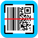 QR and Barcode Scanner by hoanpt1945