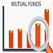 India Mutual Funds News by BMSeSolutions