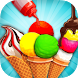 Rainbow Ice Cream Cone Cooking by shafay Labs