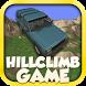 Real Jeep Hill Climb Racing by socibox