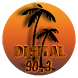 DIGITAL FM 90.3