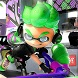 Guide for splatoon amino