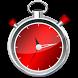 Dwon Timer Alarm