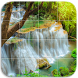 Tile Puzzle Nature by Tamco Apps