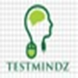Test Mindz by TopologyPro Business Solutions Pvt. Ltd.