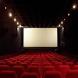 اخبار السينما والفن by AMROU SULIMAN AL HINAI