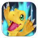 New Digimon Links Tips and Trick by Yunus Development