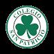 Colegio San Patricio by Nemax