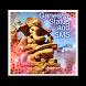 Ganesha Status & SMS by smdeveloper