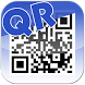 QRCode Secretary by bluezz.tw