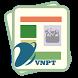 VNPT ĐHSX by VNPT TP.HCM