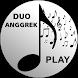 Lagu DUO ANGGREK Full by Arbin Developer