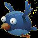 Инстаграмм на Твиттер Эмулятор на платформе Демьян