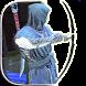 Ninja Samurai Assassin Hero II by HGamesArt