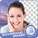 Background Eraser & Background Changer New 2017 by Imperial Minds