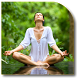 How to Meditate by Expert Health Studio