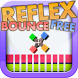 Reflex bounce - Limitless by RedSun-Pro