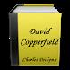 David Copperfield - eBook by PUBLICDOMAIN