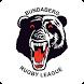 Bundaberg Rugby League Club by Appswiz Pty Ltd