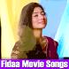 Songs of Fidaa by Cartenz.Ltd
